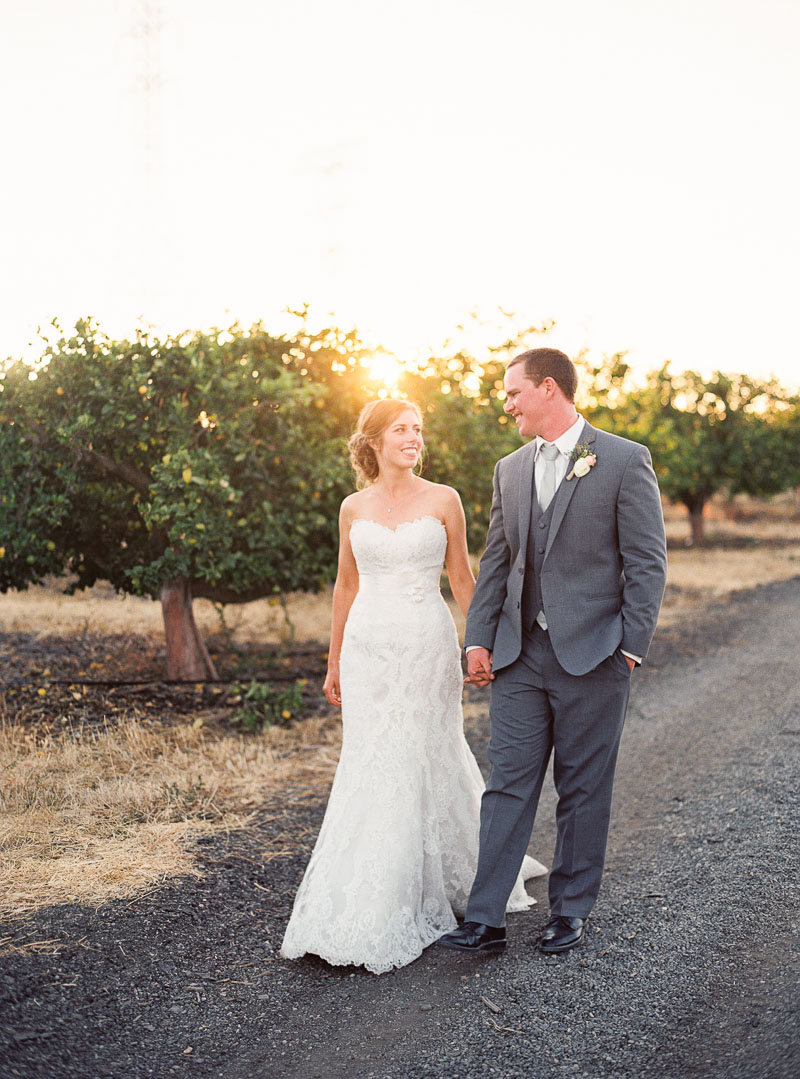 Dana Powers House wedding-photo-106.jpg