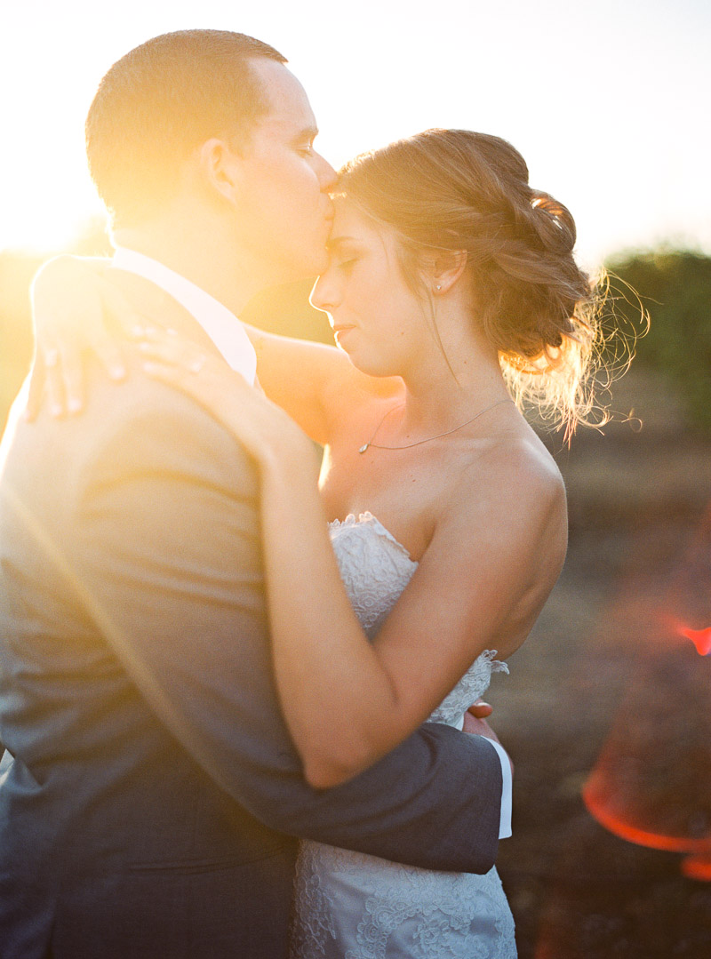 Dana Powers House wedding-photo-105.jpg