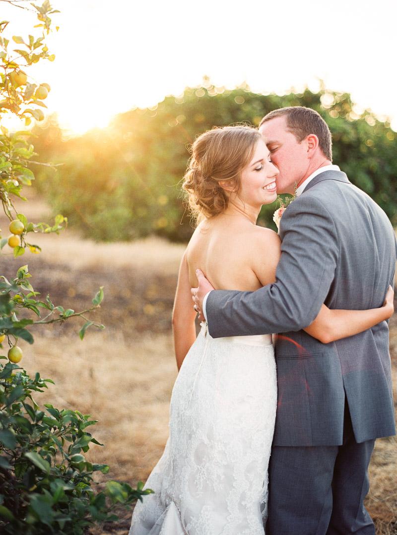 Dana Powers House wedding-photo-107.jpg