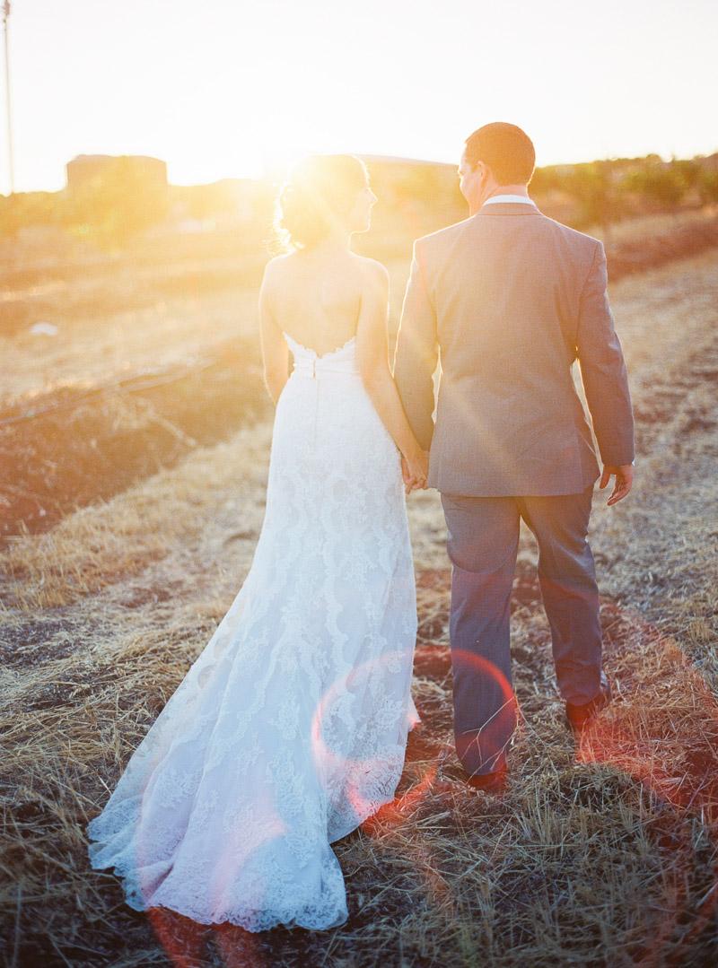 Dana Powers House wedding-photo-109.jpg