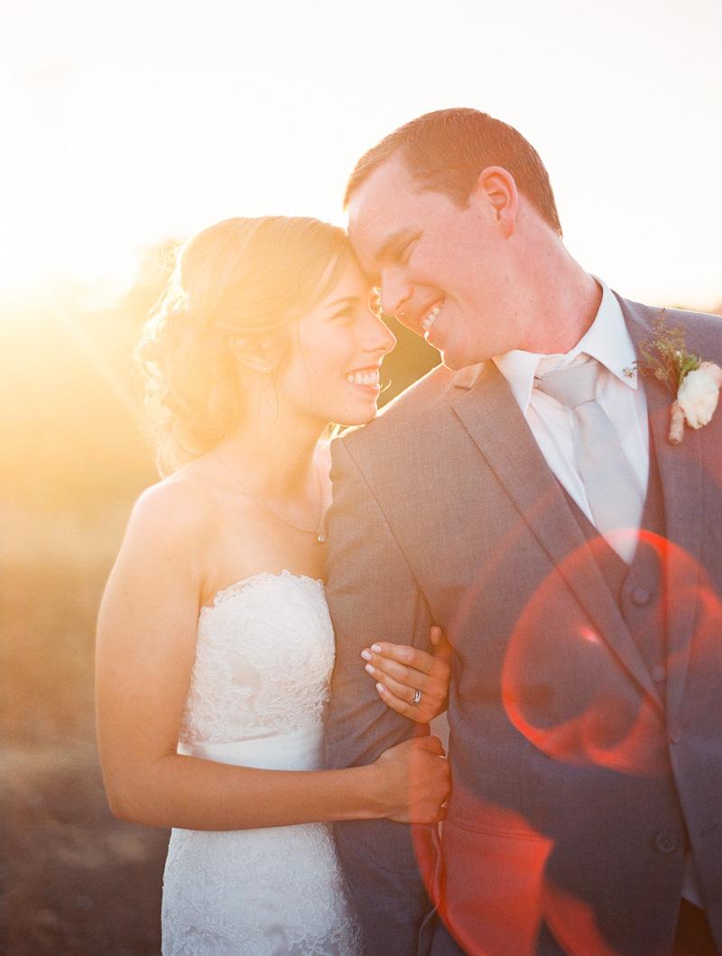 Dana Powers House wedding-photo-110.jpg