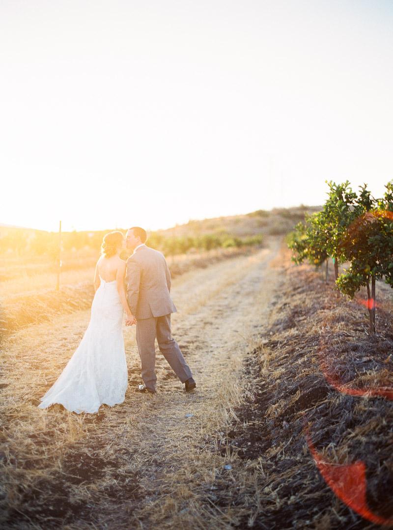 Dana Powers House wedding-photo-111.jpg