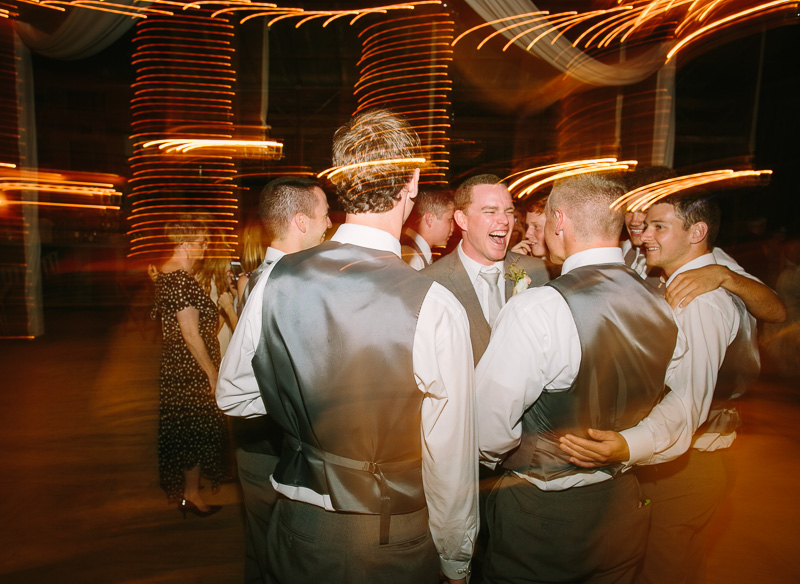 Dana Powers House wedding-photo-113.jpg