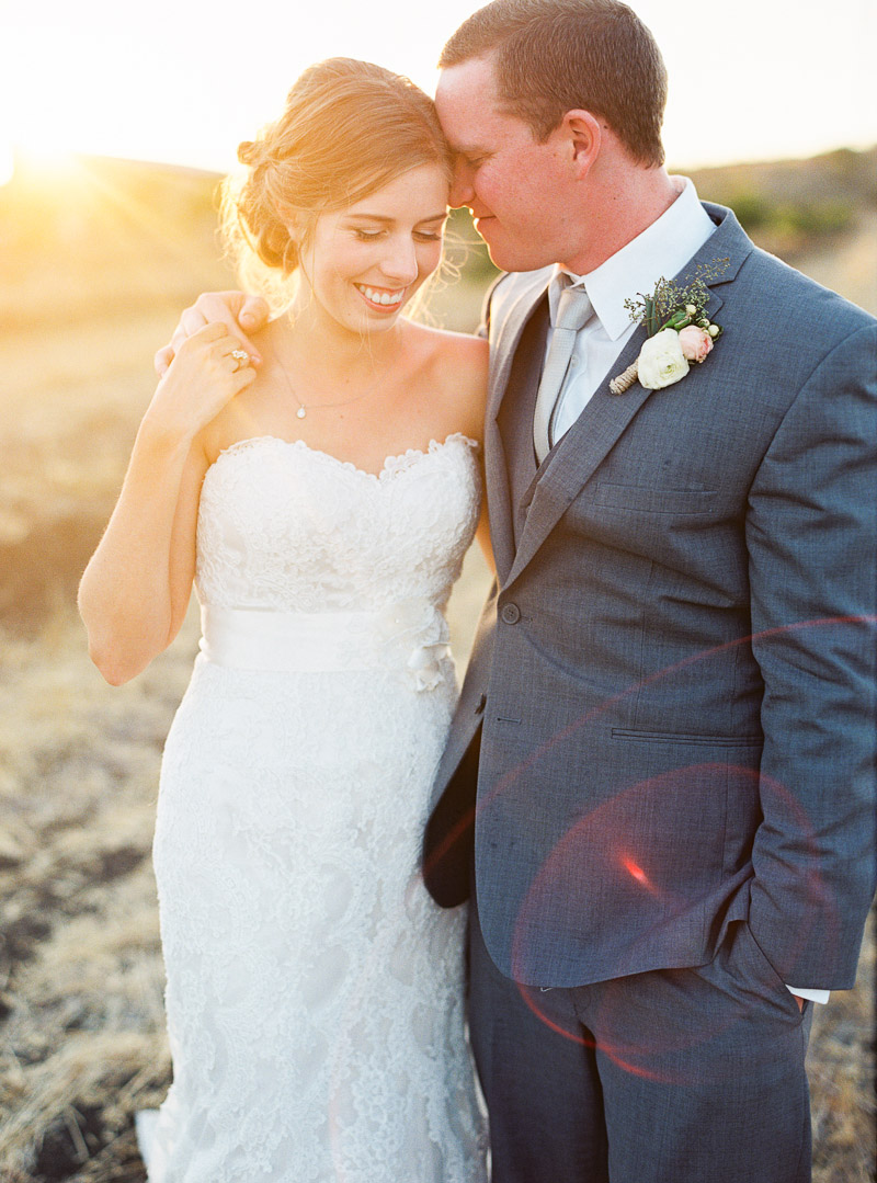 Dana Powers House wedding-photo-112.jpg