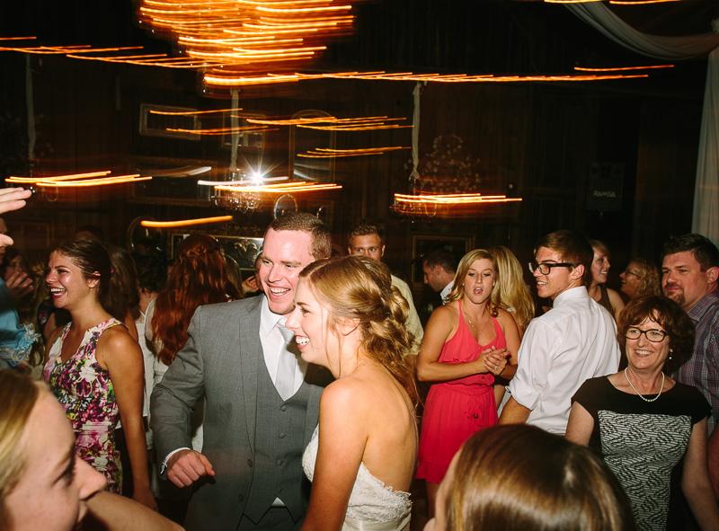 Dana Powers House wedding-photo-114.jpg