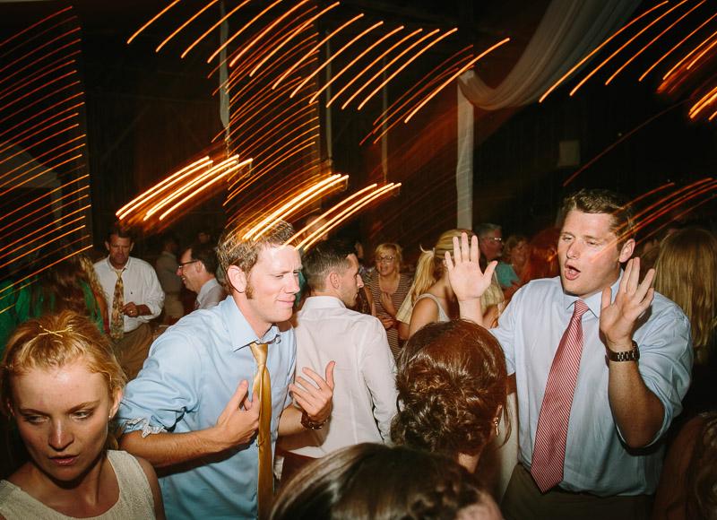 Dana Powers House wedding-photo-116.jpg