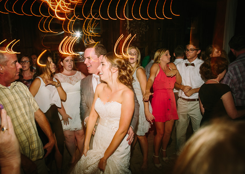 Dana Powers House wedding-photo-115.jpg