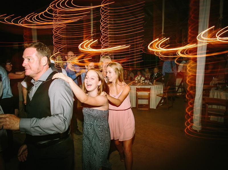 Dana Powers House wedding-photo-117.jpg