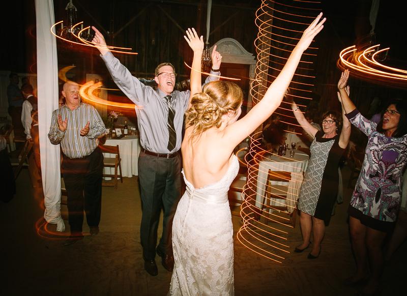 Dana Powers House wedding-photo-118.jpg