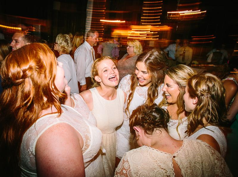 Dana Powers House wedding-photo-119.jpg