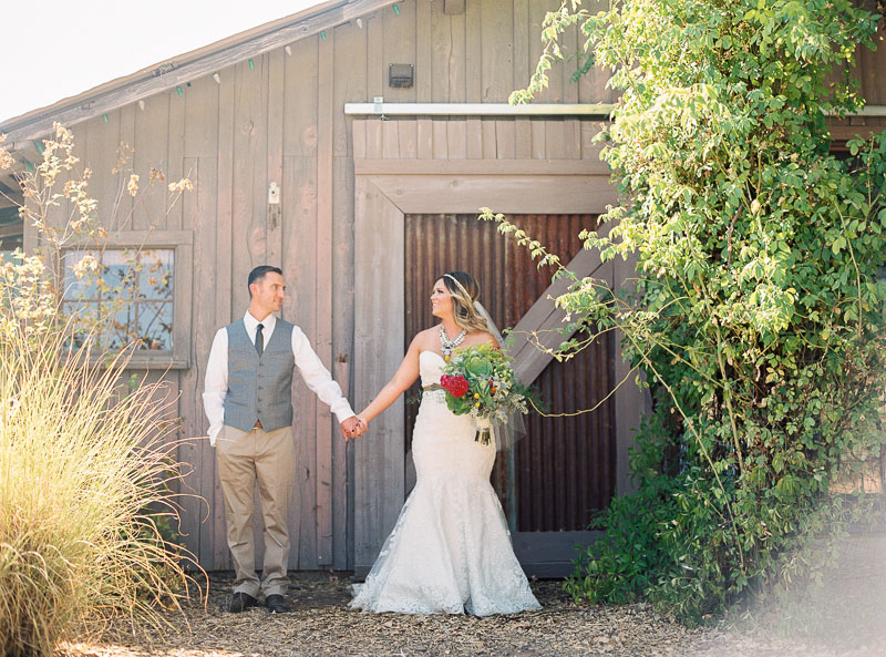 Bay Area fine art film wedding photographer-17.jpg