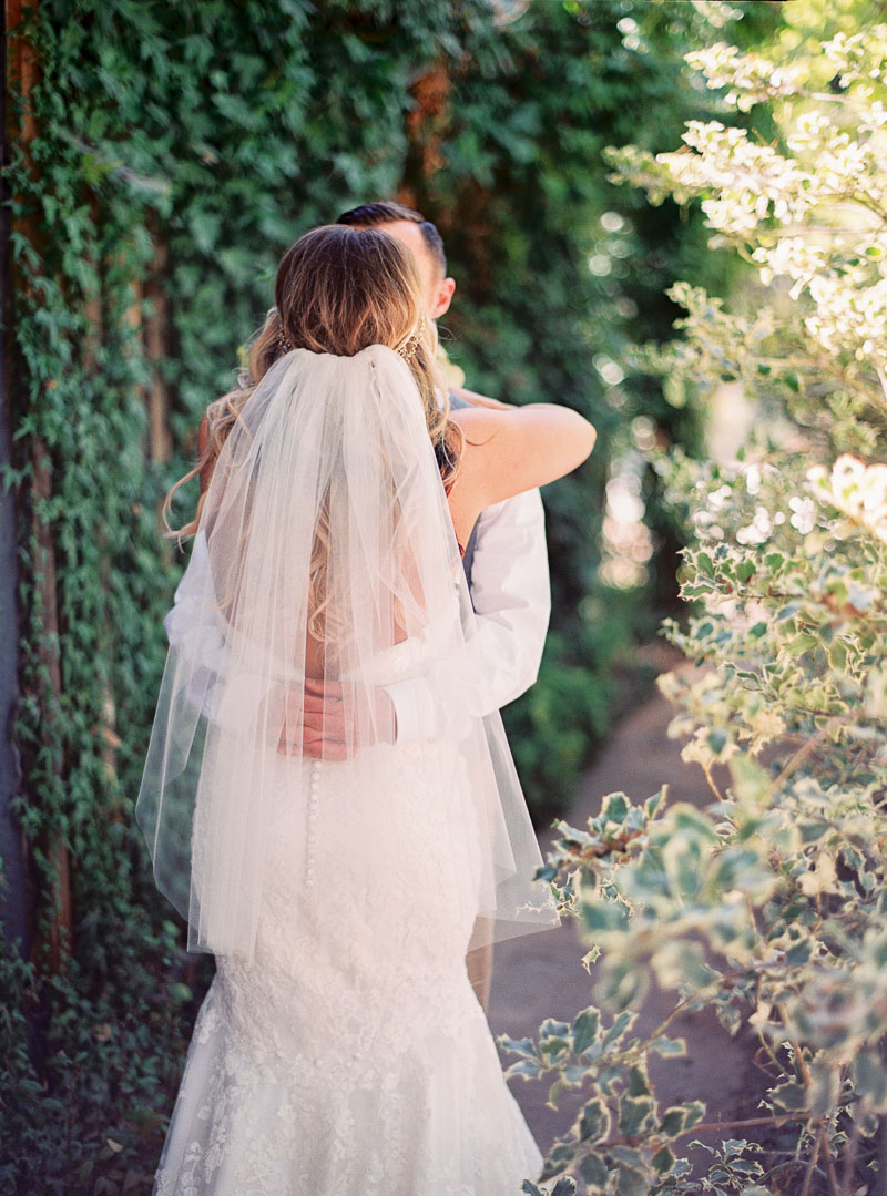 Bay Area fine art film wedding photographer-45.jpg