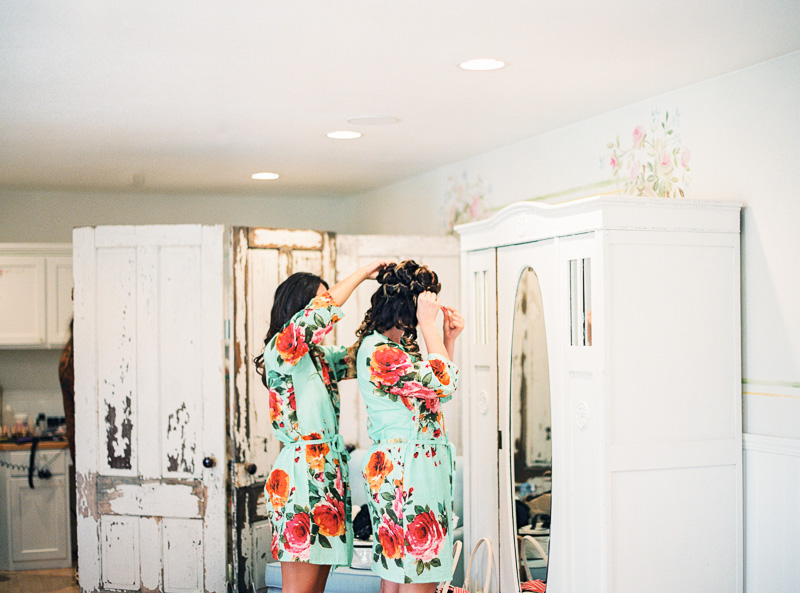 San Luis Obispo film wedding photographer-2.jpg