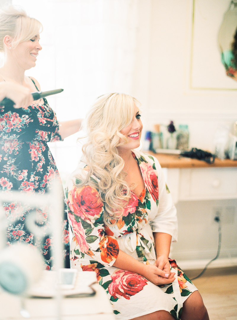 San Luis Obispo film wedding photographer-5.jpg