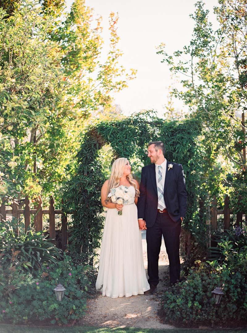 San Luis Obispo film wedding photographer-11.jpg