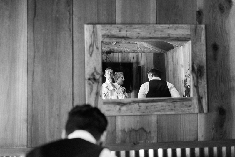 San Luis Obispo wedding photographer-11.jpg