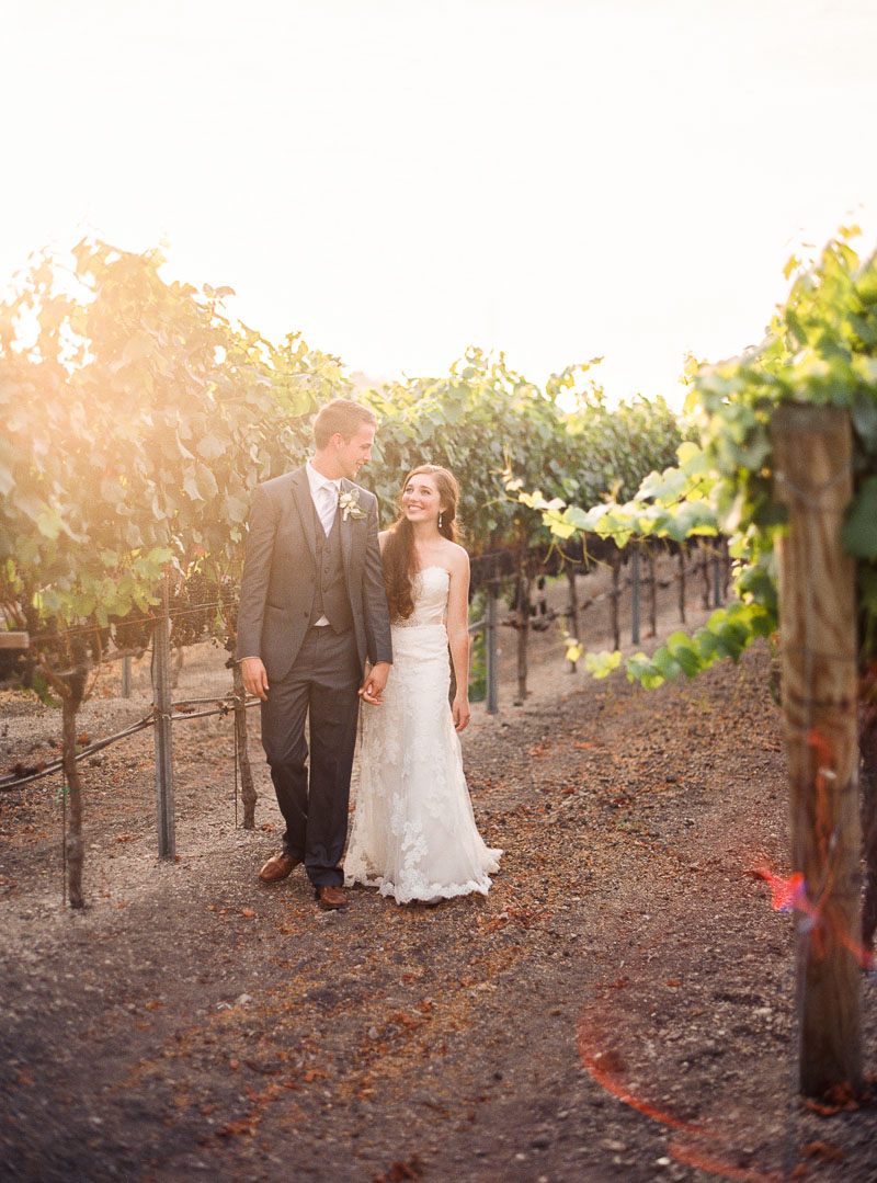 San Luis Obispo wedding photographer-77.jpg