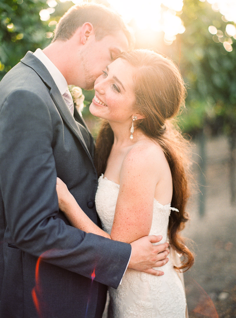 San Luis Obispo wedding photographer-80.jpg