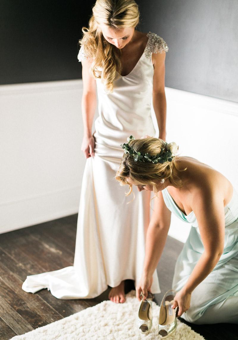San Luis Obispo wedding photographer-9.jpg