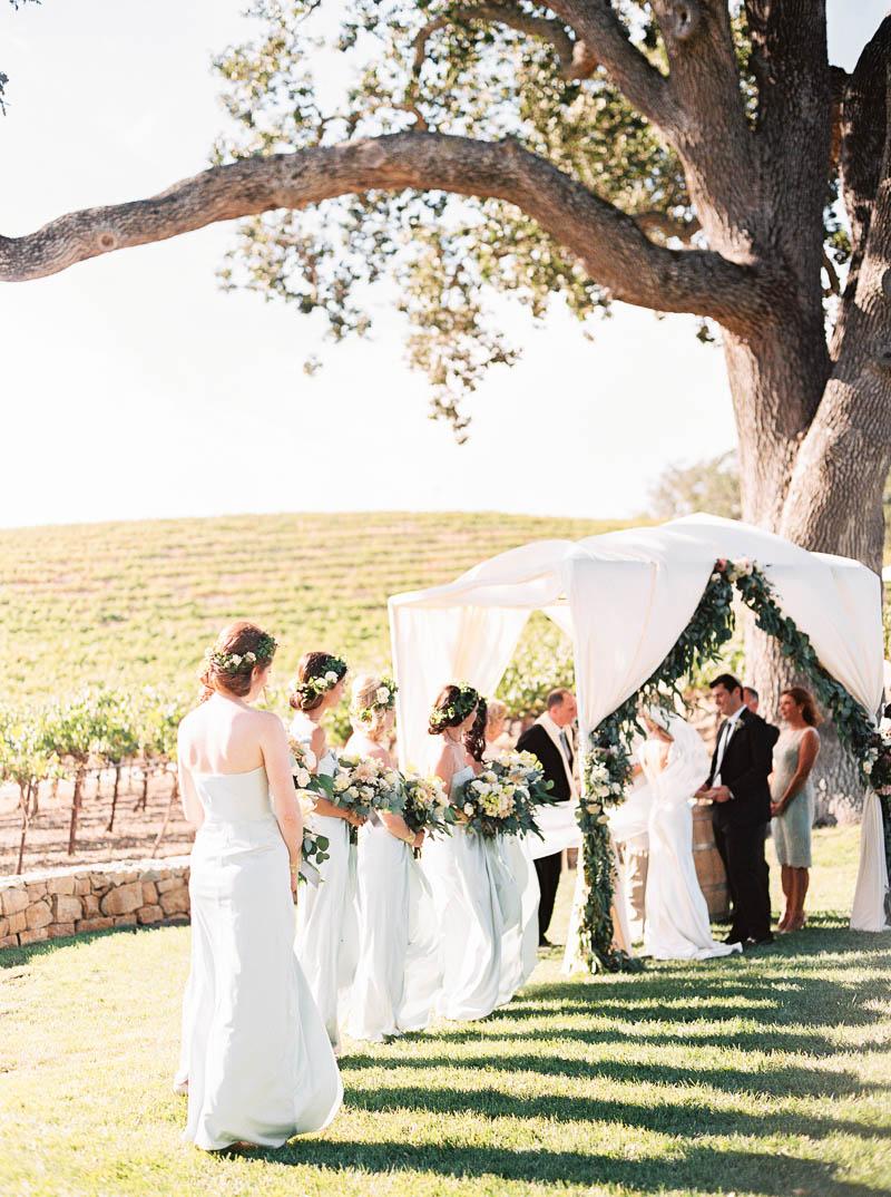 San Luis Obispo wedding photographer-15.jpg