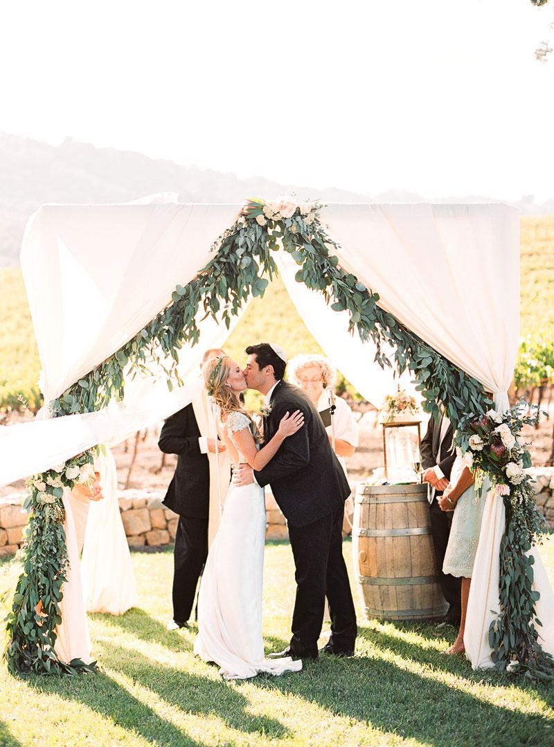 San Luis Obispo wedding photographer-22.jpg