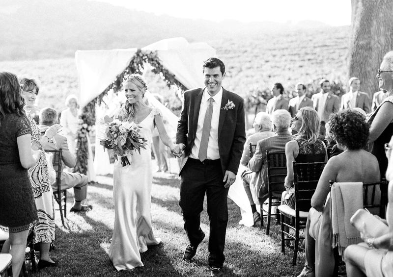 San Luis Obispo wedding photographer-24.jpg