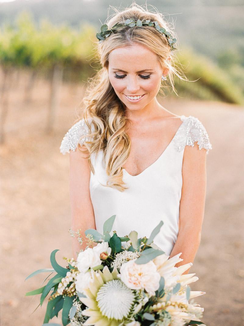 San Luis Obispo wedding photographer-40.jpg