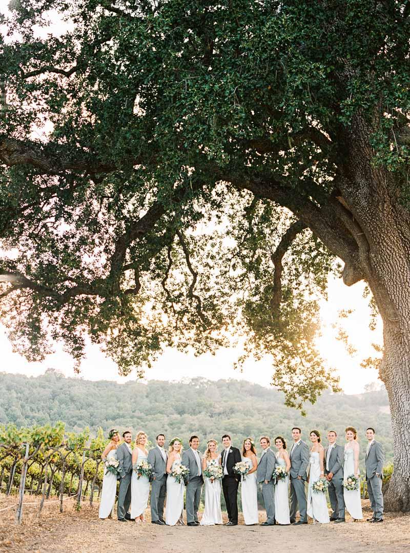 San Luis Obispo wedding photographer-41.jpg