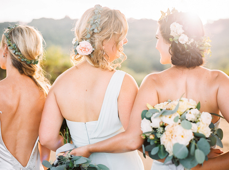 San Luis Obispo wedding photographer-42.jpg