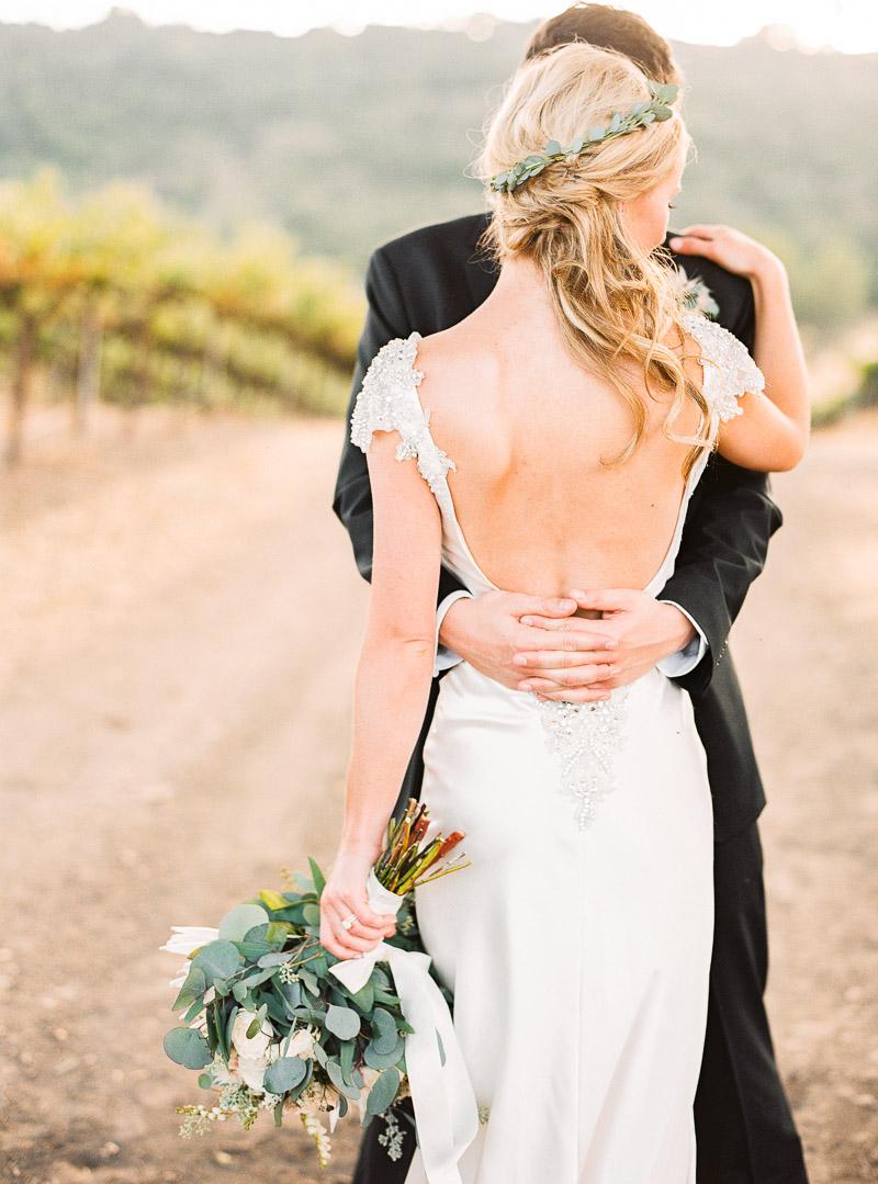San Luis Obispo wedding photographer-48.jpg