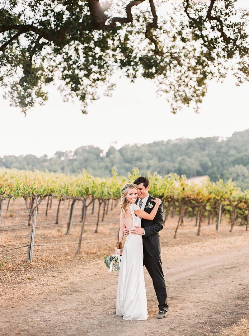San Luis Obispo wedding photographer-50.jpg