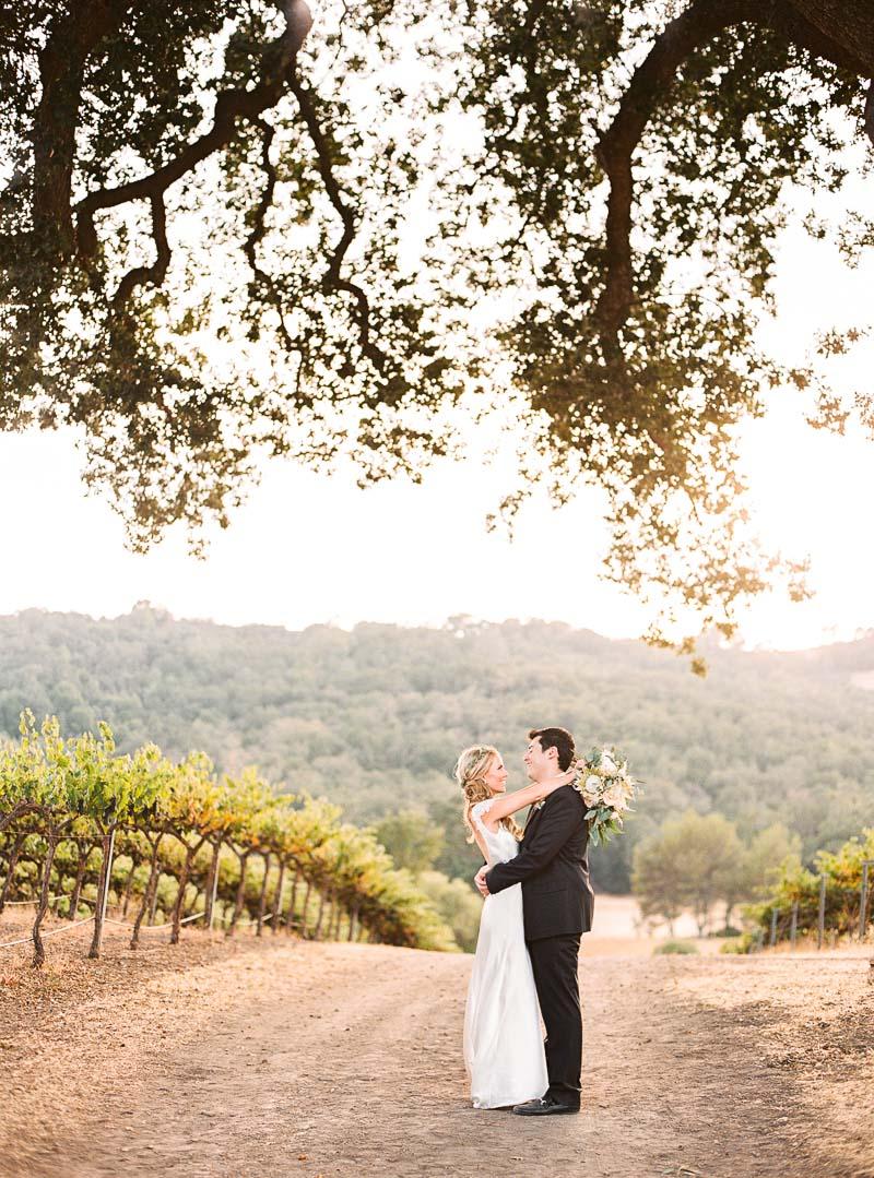 San Luis Obispo wedding photographer-55.jpg