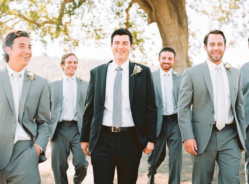 San Luis Obispo wedding photographer-56.jpg