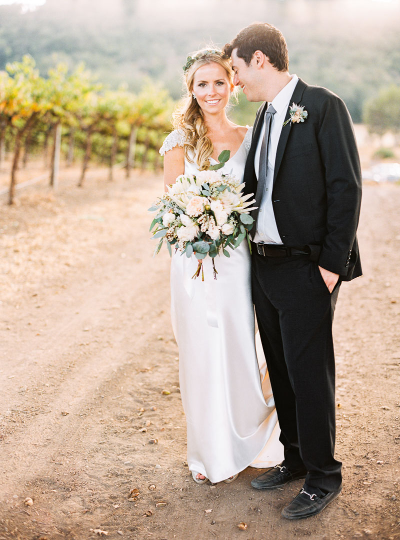 San Luis Obispo wedding photographer-59.jpg