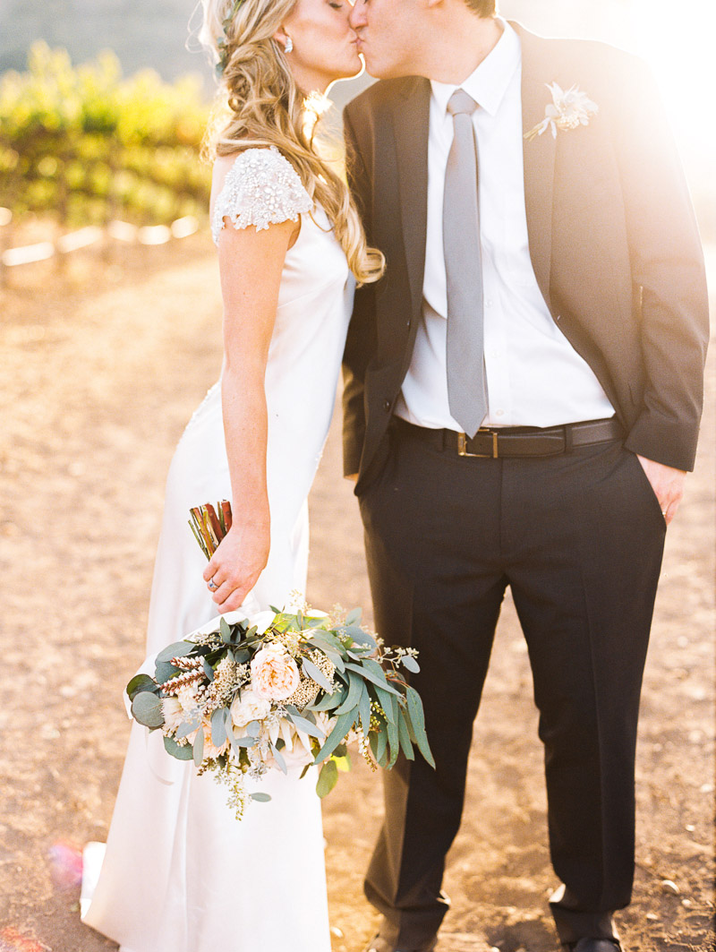 San Luis Obispo wedding photographer-61.jpg