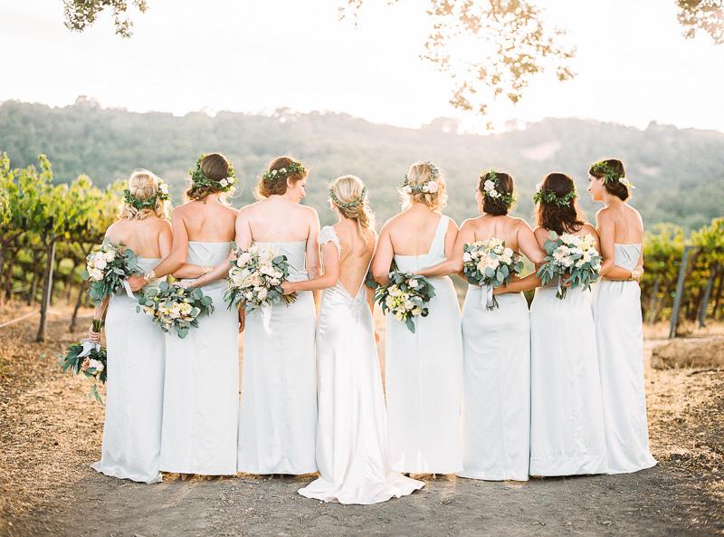 San Luis Obispo wedding photographer-62.jpg
