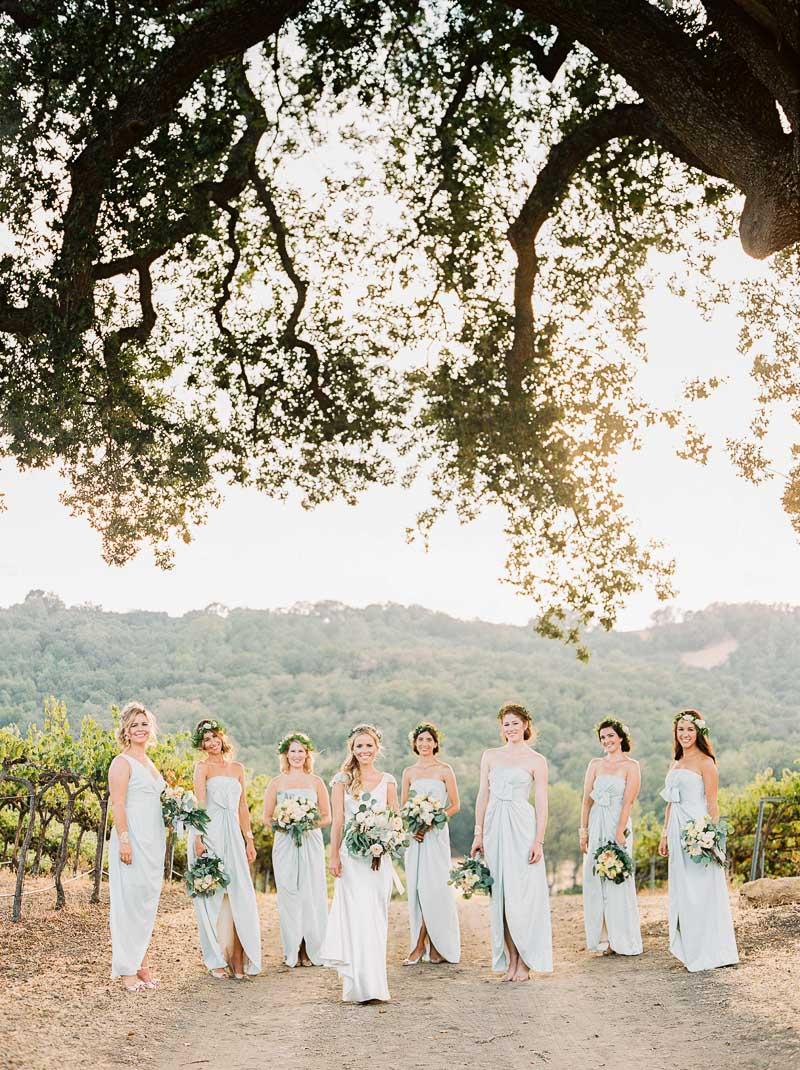 San Luis Obispo wedding photographer-64.jpg