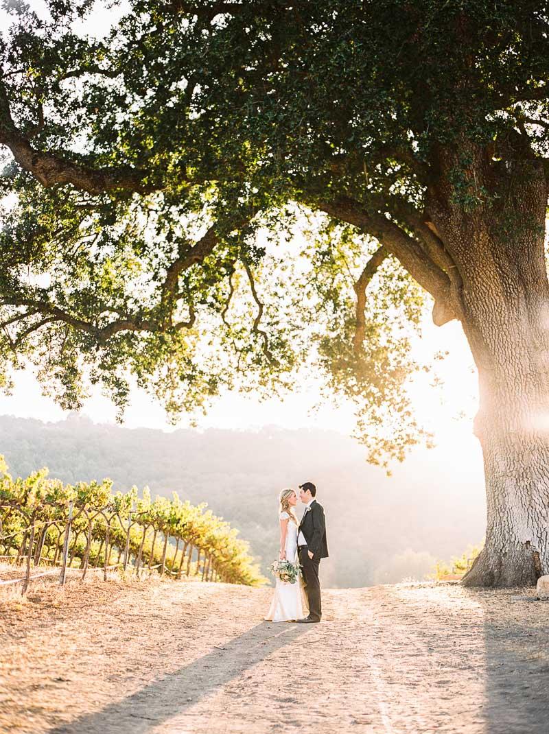 San Luis Obispo wedding photographer-63.jpg