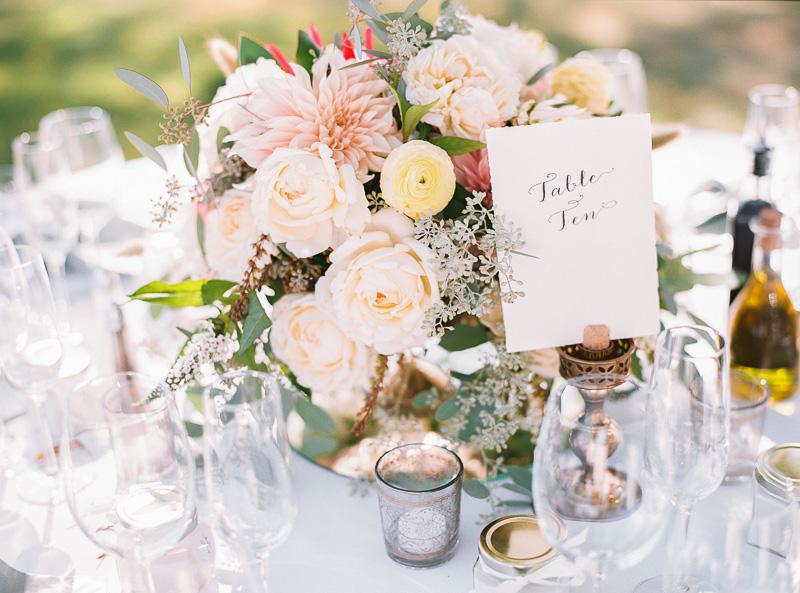 San Luis Obispo wedding photographer-69.jpg