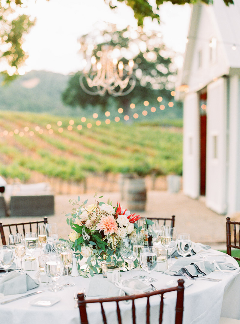 San Luis Obispo wedding photographer-72.jpg