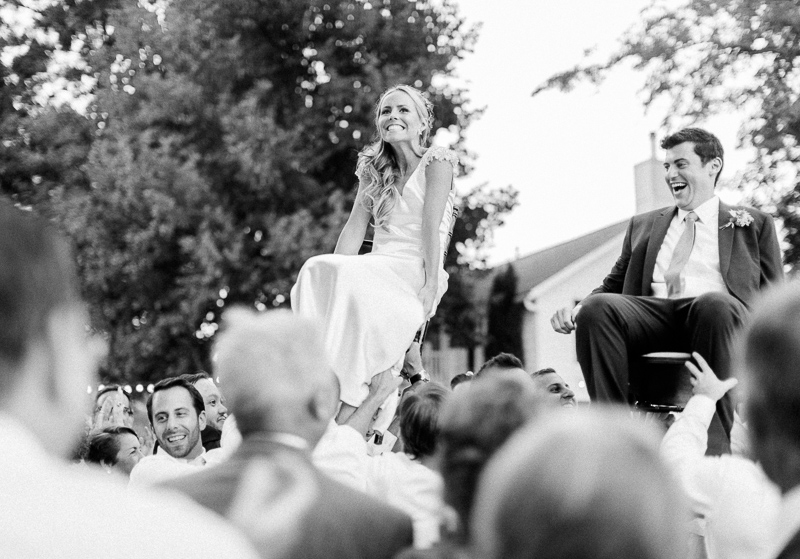 San Luis Obispo wedding photographer-74.jpg