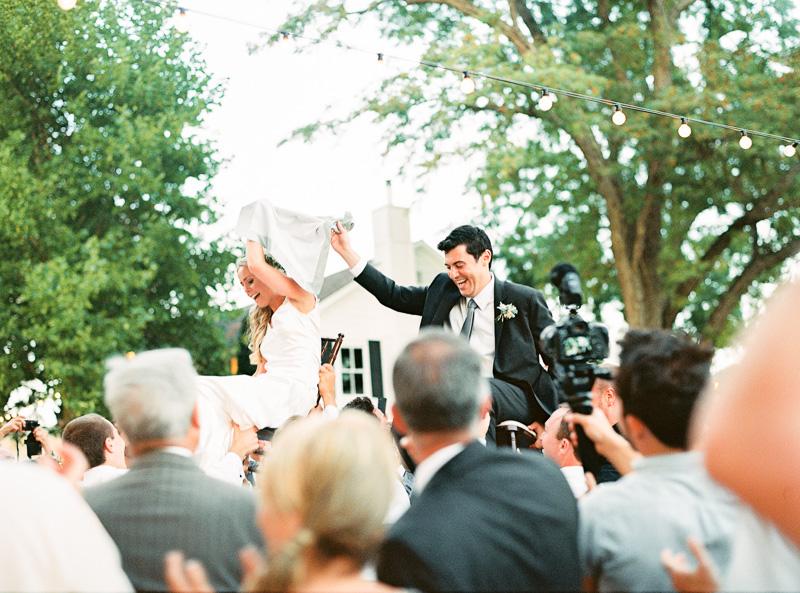 San Luis Obispo wedding photographer-75.jpg