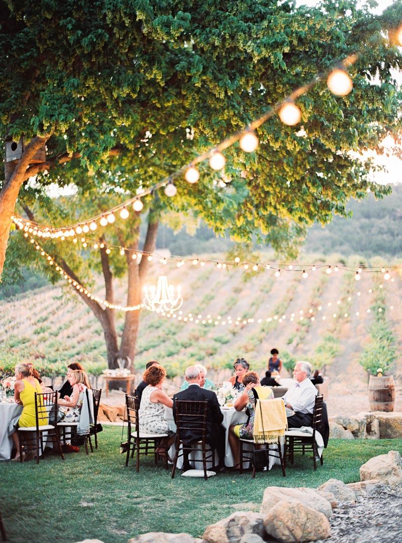San Luis Obispo wedding photographer-77.jpg