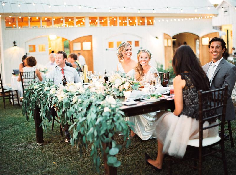 San Luis Obispo wedding photographer-78.jpg