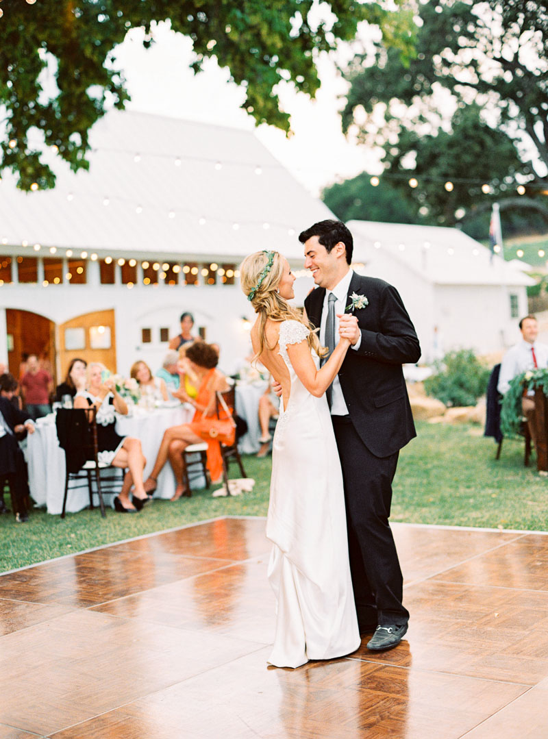 San Luis Obispo wedding photographer-85.jpg