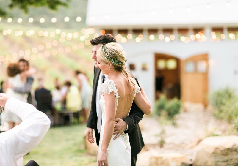 San Luis Obispo wedding photographer-88.jpg