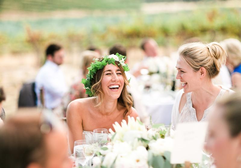 San Luis Obispo wedding photographer-91.jpg