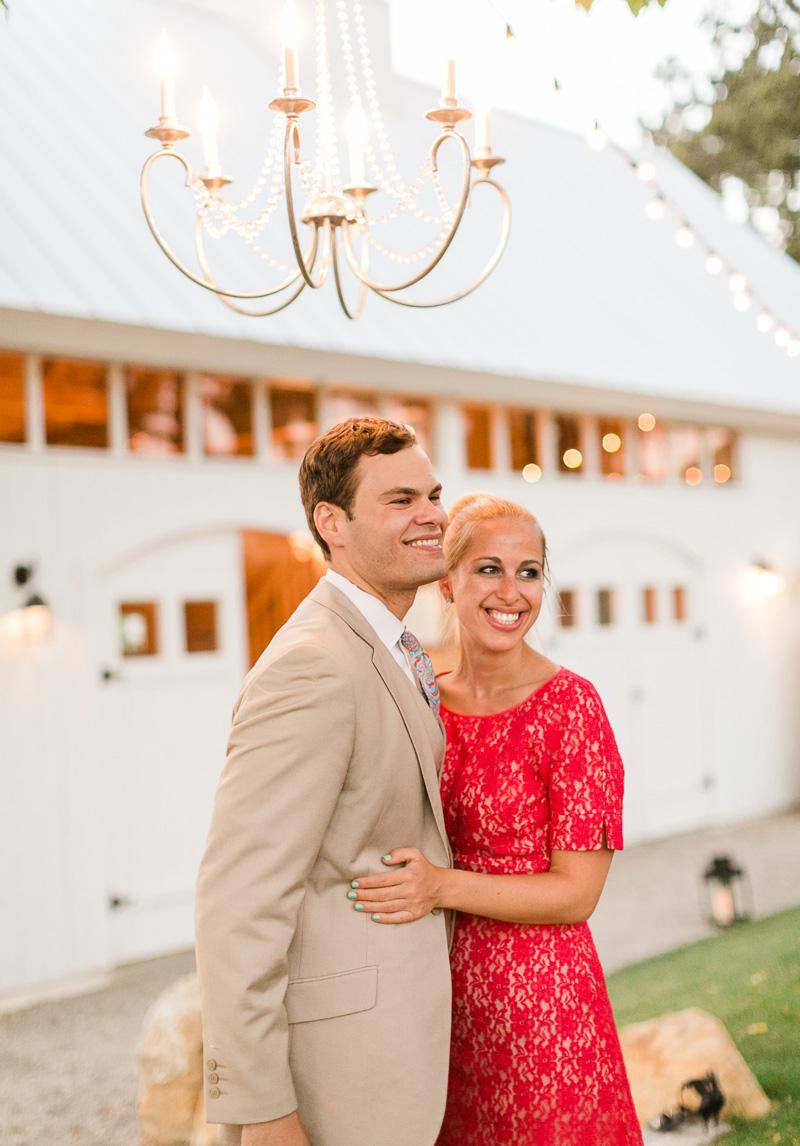 San Luis Obispo wedding photographer-90.jpg