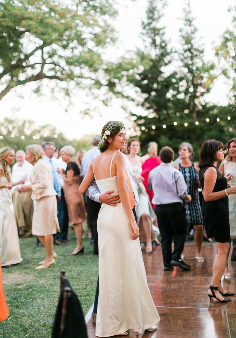 San Luis Obispo wedding photographer-92.jpg