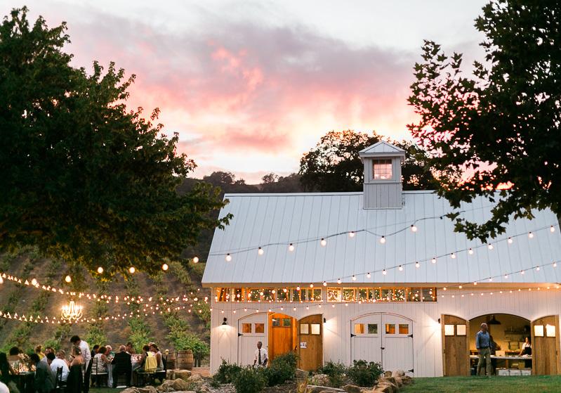 San Luis Obispo wedding photographer-93.jpg